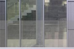 barandillas_aluminio_cortizo4