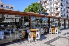 aplicaciones2_restaurantes