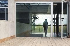 ventana_aluminio_COR2000_1