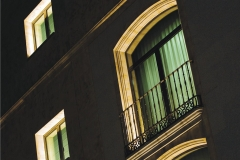 ventana_aluminio_COR2000_3