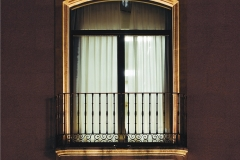 ventana_aluminio_COR2000_4