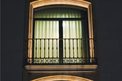 ventana_aluminio_COR2000_6