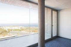 ventana_aluminio_COR2300_2
