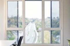 ventana_aluminio_COR70C16STRPT_2