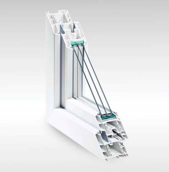 GENEO-ventanas-pvc-carpinteriaangustina.com