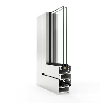 ventana_aluminio_COR2300