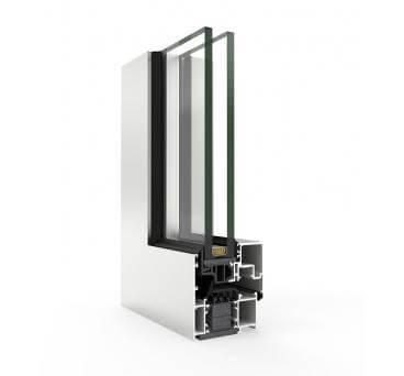 ventana_aluminio_COR70HojaOcultaC16 ST RPT