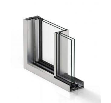 ventana_aluminio_CORVISIONCorrederaRPT