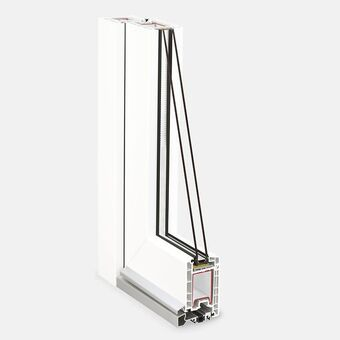 Brillant-Design-puertas-pvc-carpinteriaangustina.com