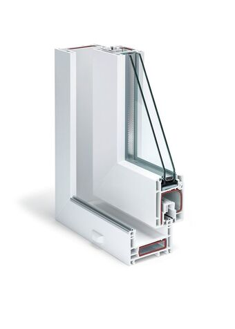 HIGH-DESIGN-SLIDE-puertas-pvc-carpinteriaangustina.com
